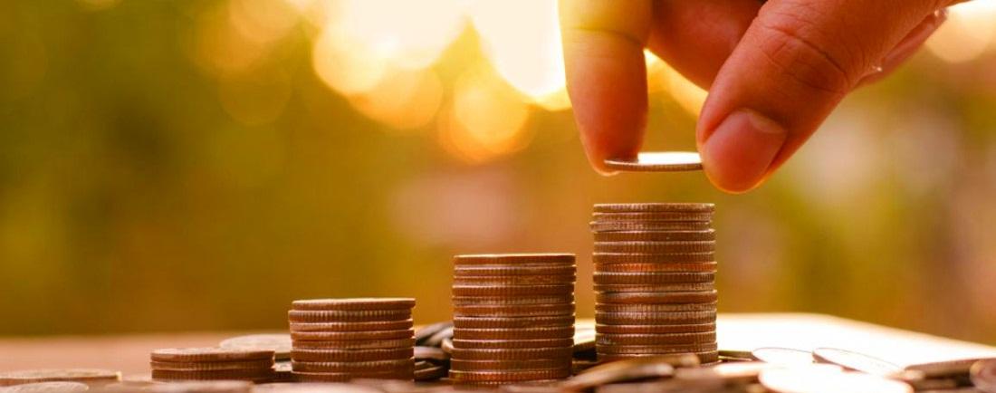 banking saving account